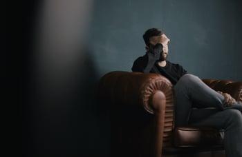 stress-of-debt