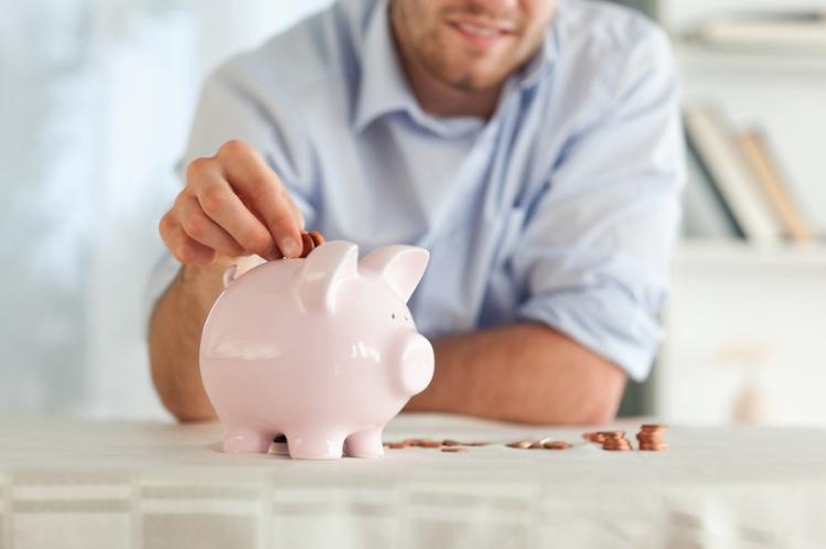 help-employees-save-money