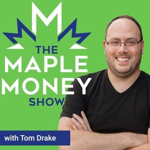 maplemoney-podcast-cover