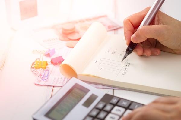 taxable-benefits-canada