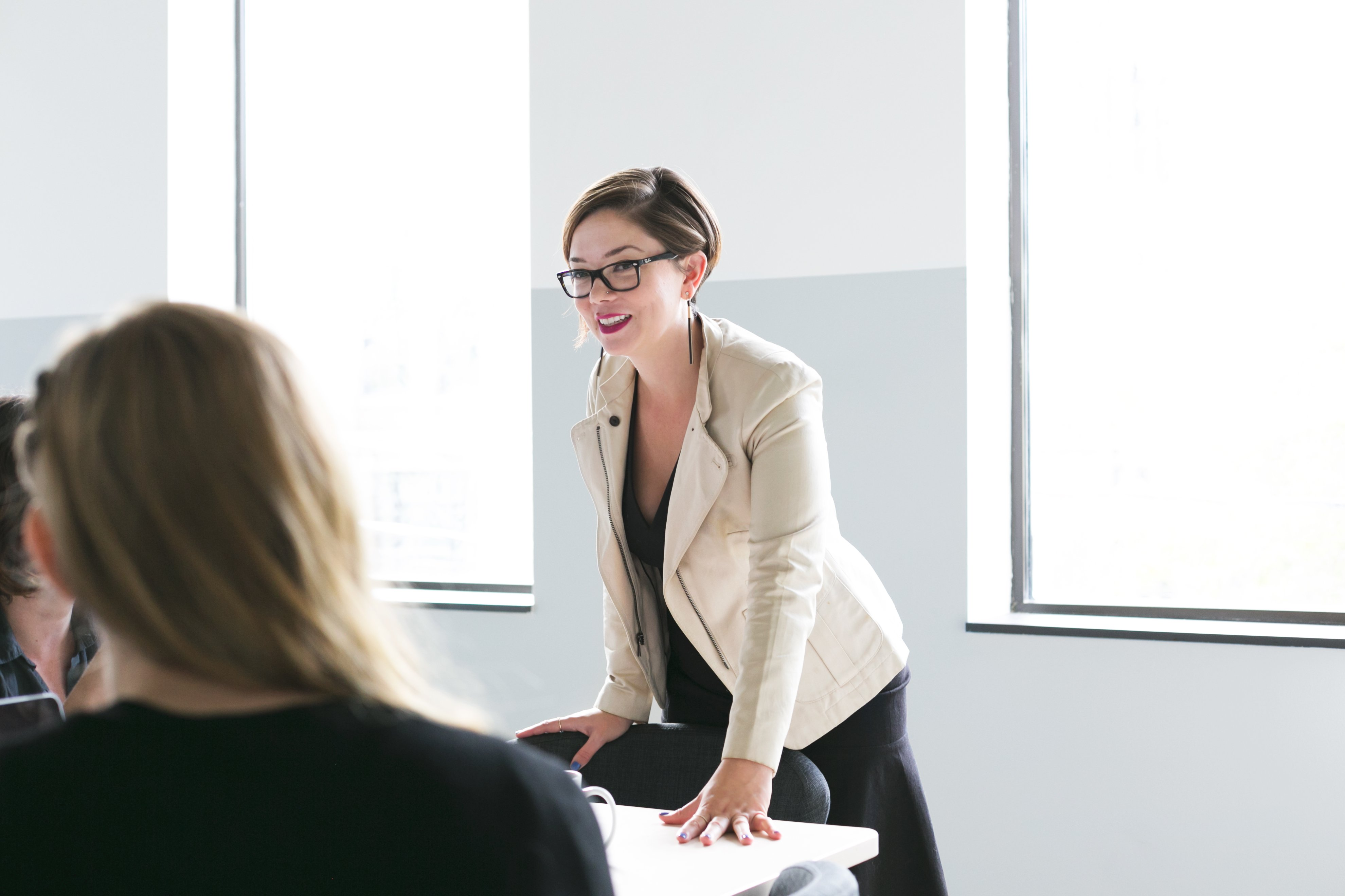 employee-benefits-advisor-canada