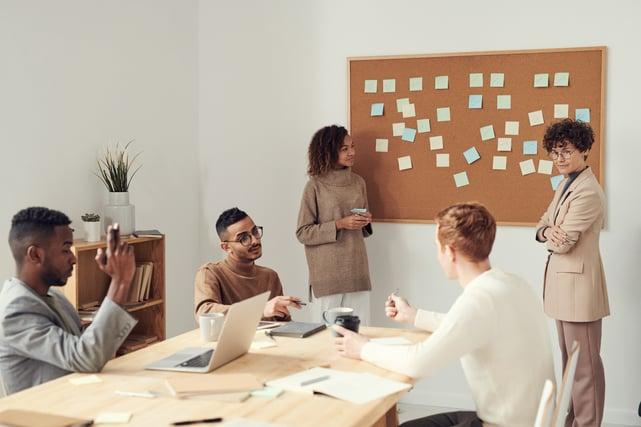 psychologically-safe-workplace