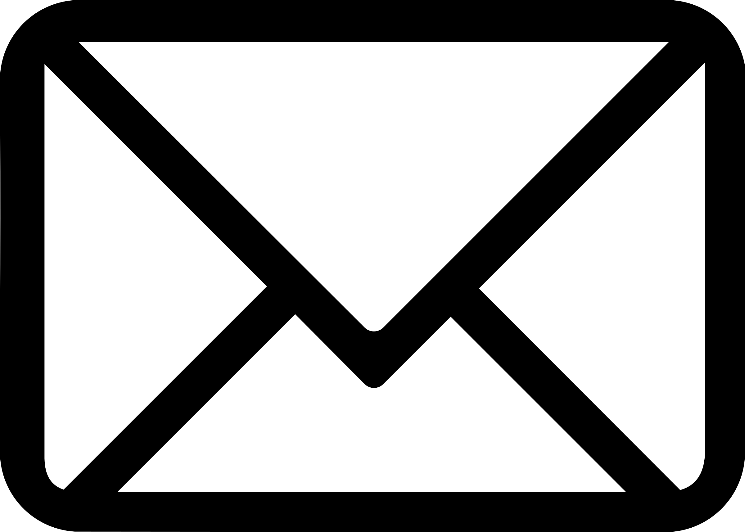 Email Icon 2.png