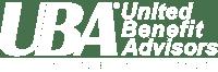 Partner-Firm-Logo-Signature-White-CMYK
