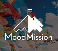 MoodMission+square