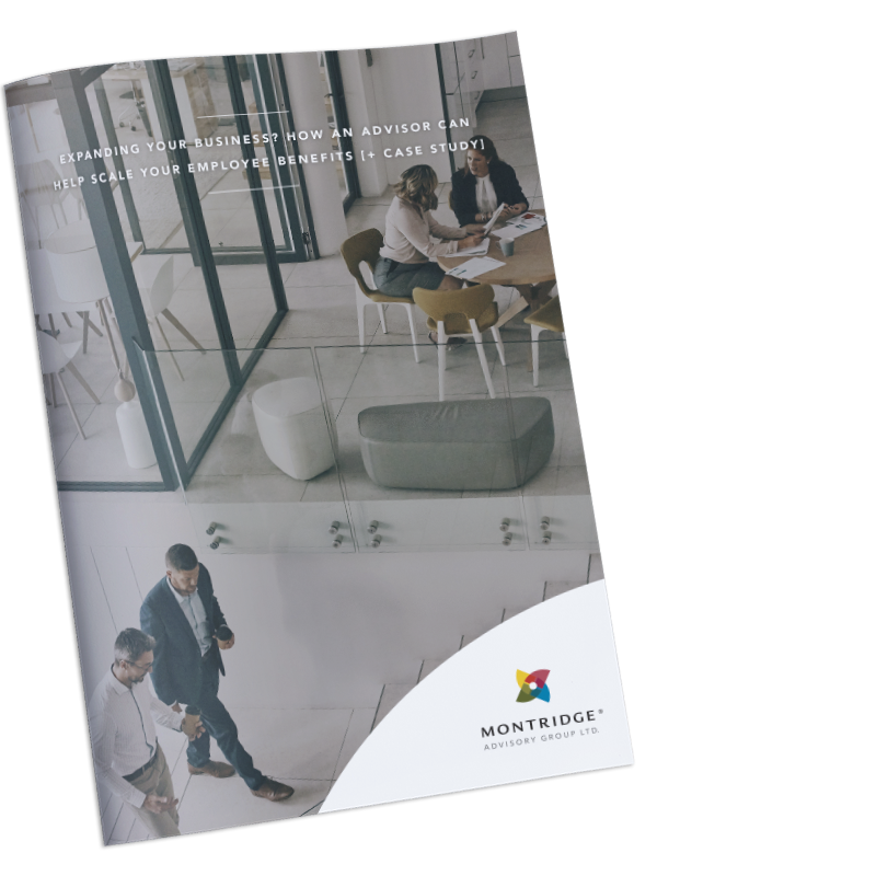 19317_MF_White Paper-Expanding_your_business
