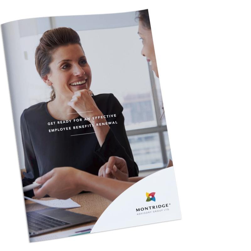 montridge-employee-benefits-renewal-thumbnail.jpg