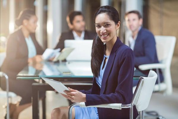 executive-compensation-plan