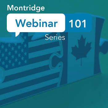 Montridge-CB01-Thumbnail-Template3