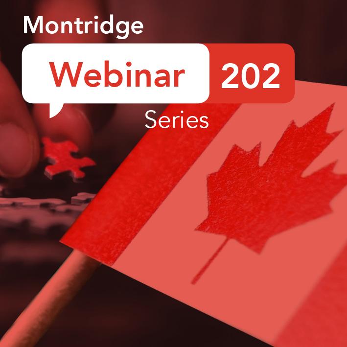 Montridge-CB02-Thumbnail-15Jan19-V3 (1)
