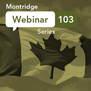 Montridge-CB103