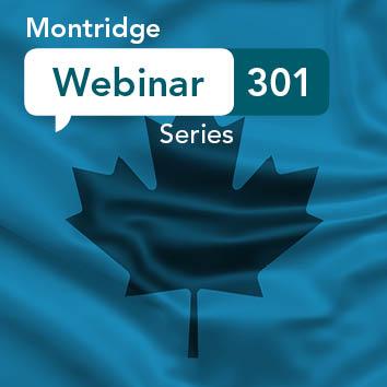 Montridge-CB301