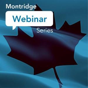 Montridge-Thumbnail-CanadianBenifits-201 (1).jpg