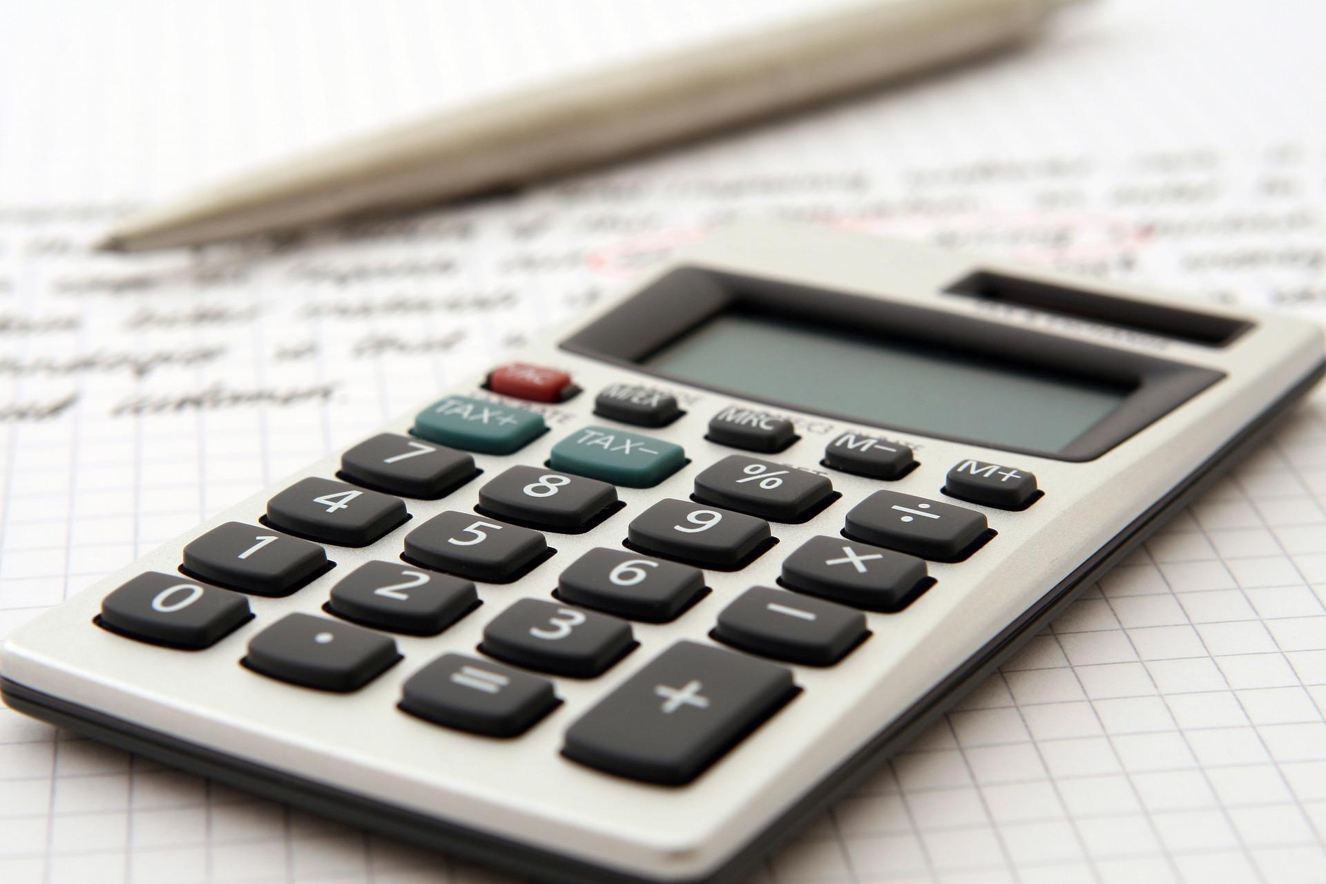 bc-payroll-health-tax