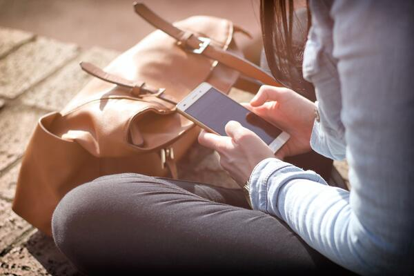 best-health-insurance-mobile-apps