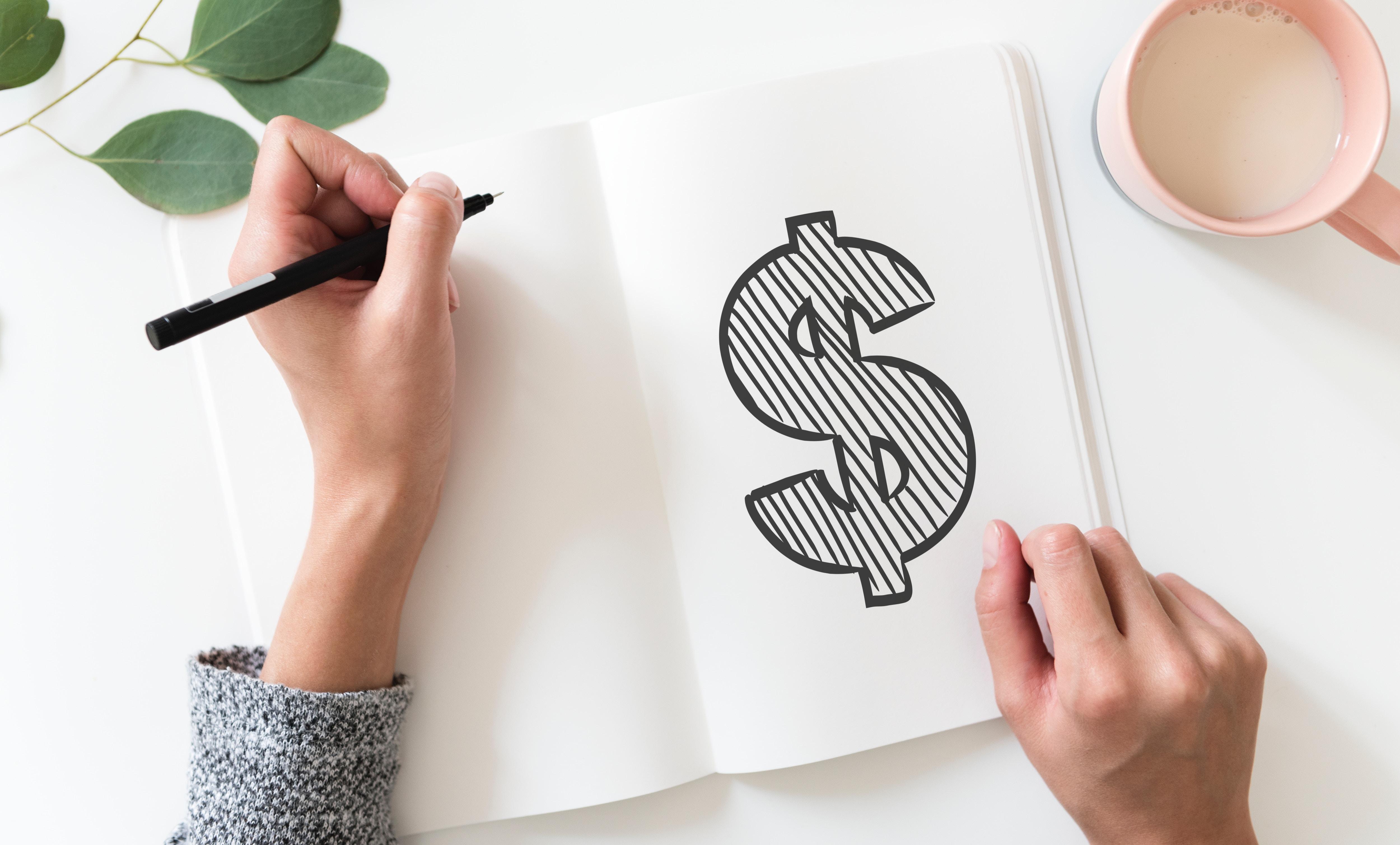 canada-pension-plan-increase