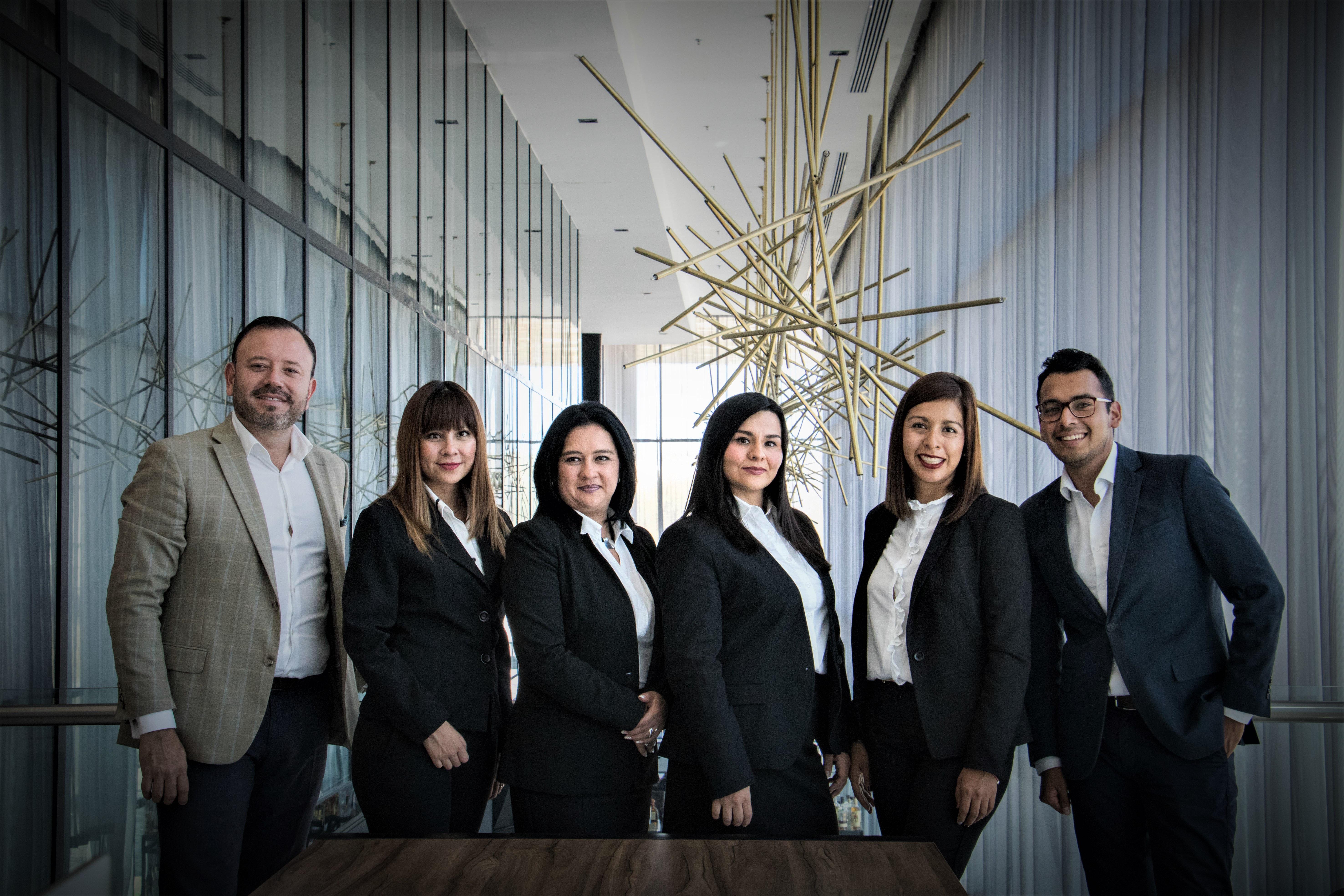 canadian-employee-benefits