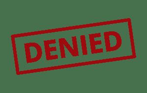 denied-1936877_1920