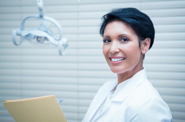 employee-benefits-canada-dental-coverage