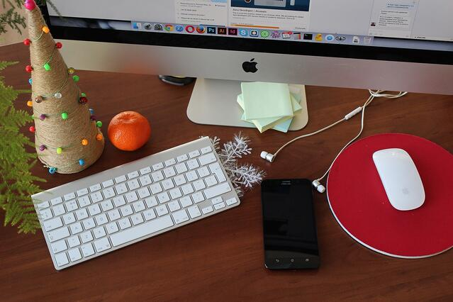 employee-holiday-stress.jpg