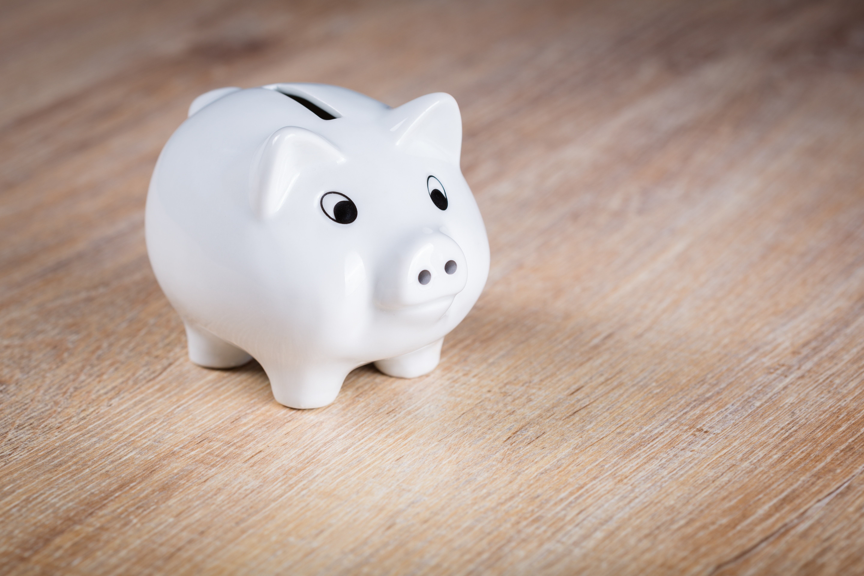 individual-pension-plan