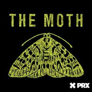 new_podcast_logo_prx