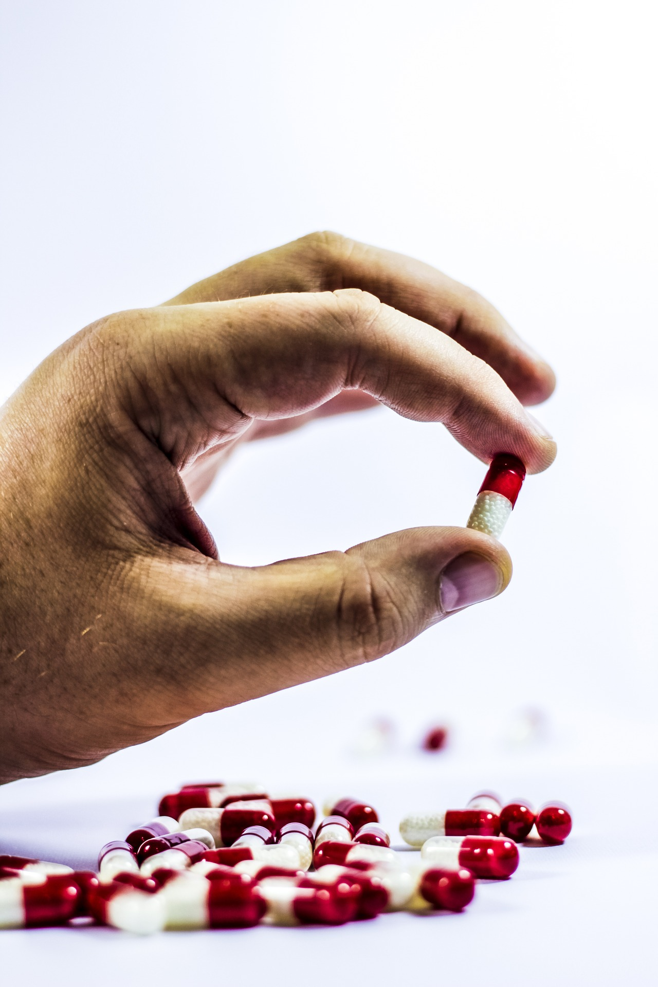 prescription-drugs-employee-benefits