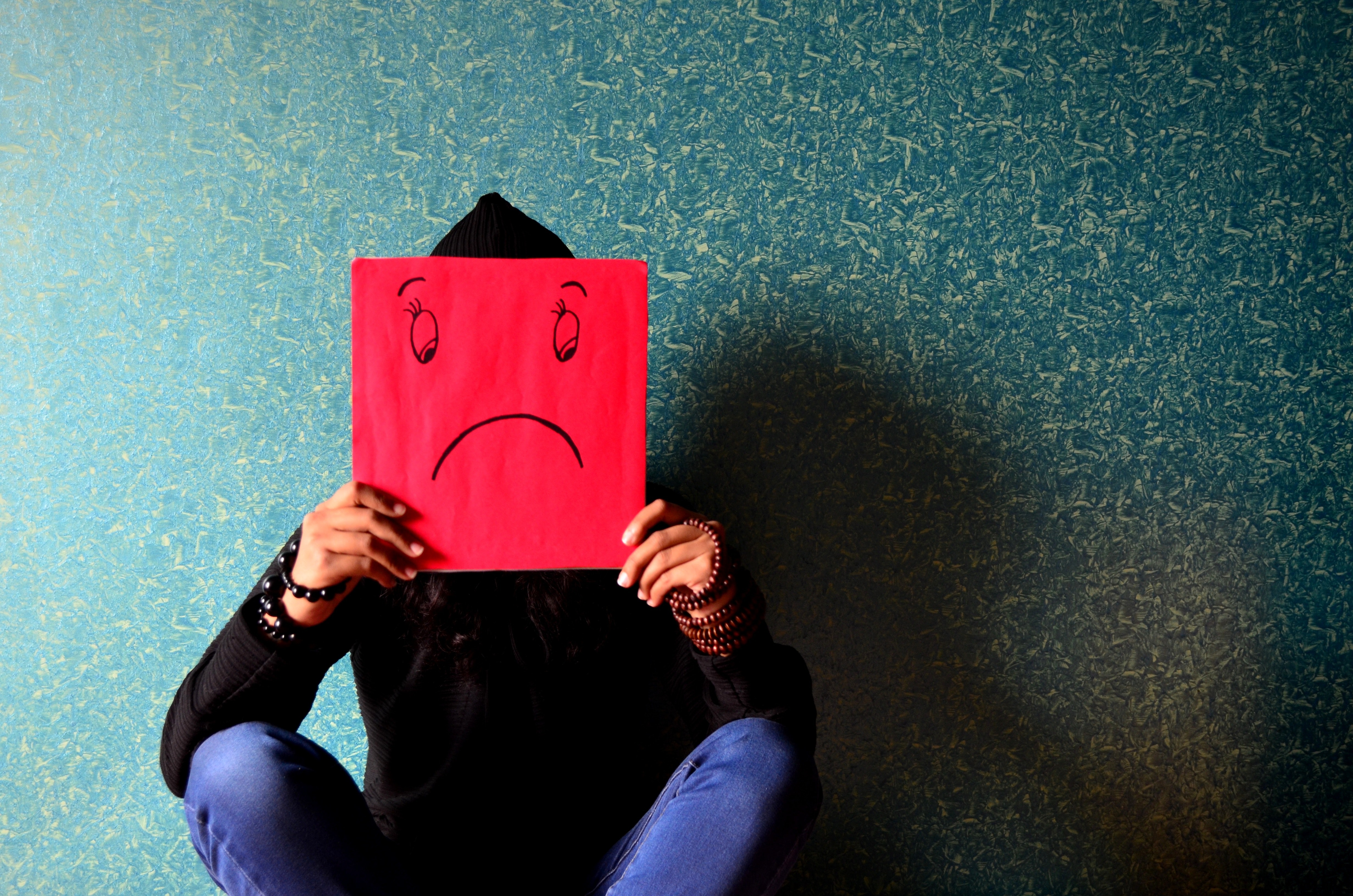 workplace-depression