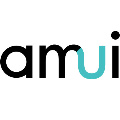 Picture of Guest Blogger: Amui Inc.