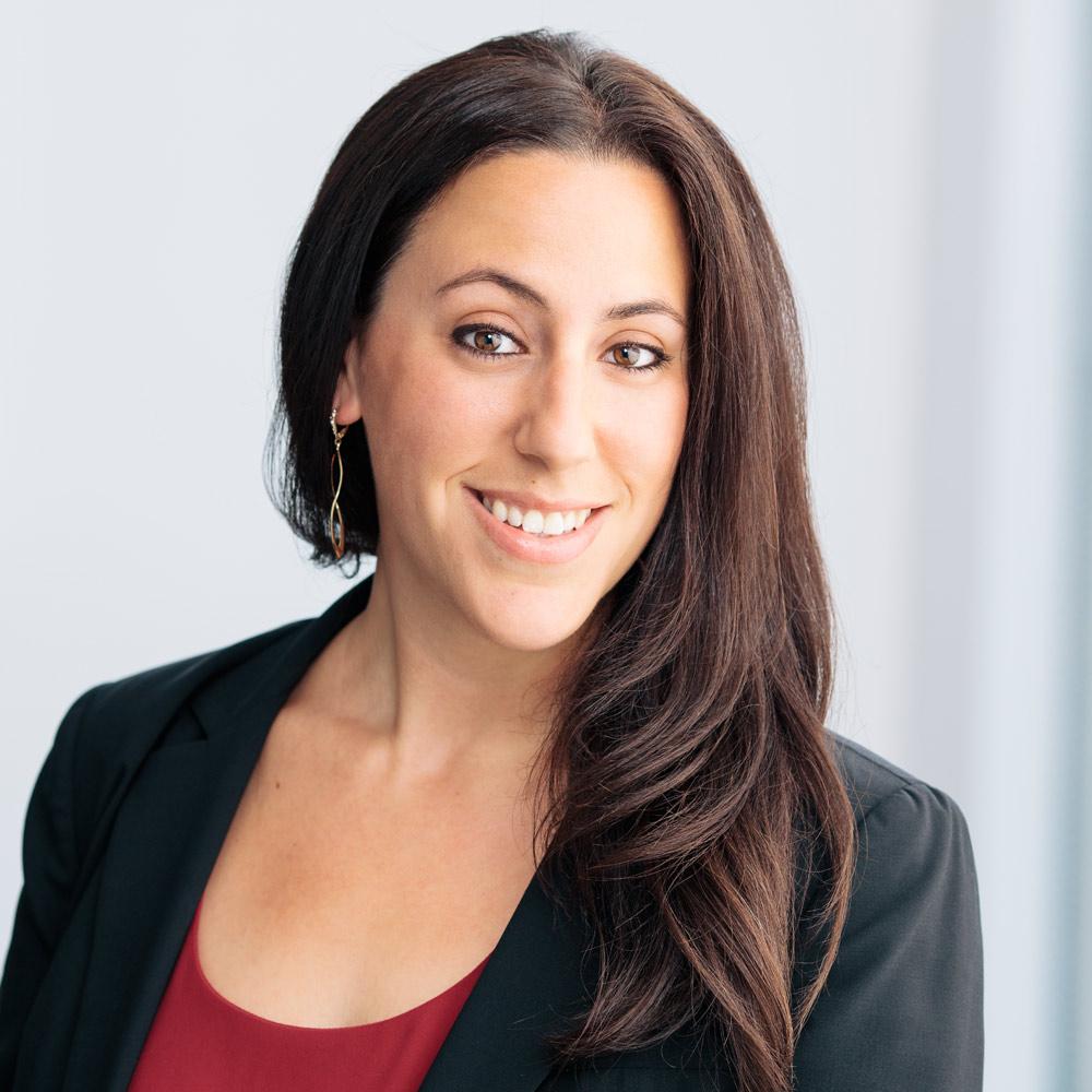 Picture of Talya Nemetz-Sinchein